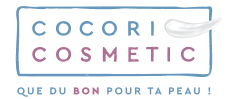 CocoriCosmetic