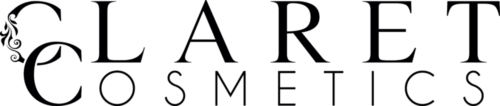 CLARET COSMETICS
