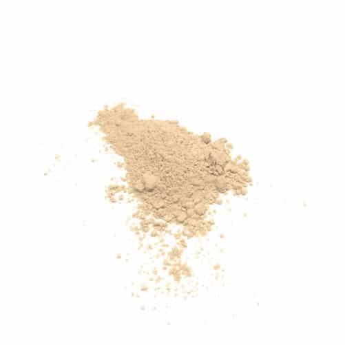 poudre libre beige sable