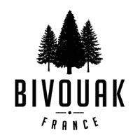 BIVOUAK