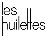 logo les huilettes