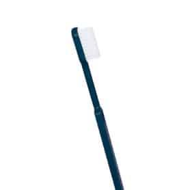 brosse à dents bioplastique marine