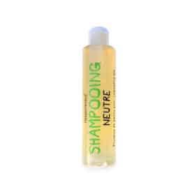shampoing neutre 200 ml