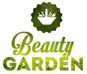logo Beauty Garden