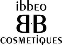 logo IBBÉO