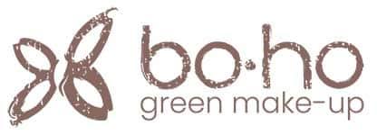logo BOHO