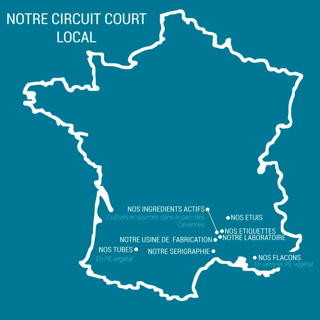 circuit court local Belesa